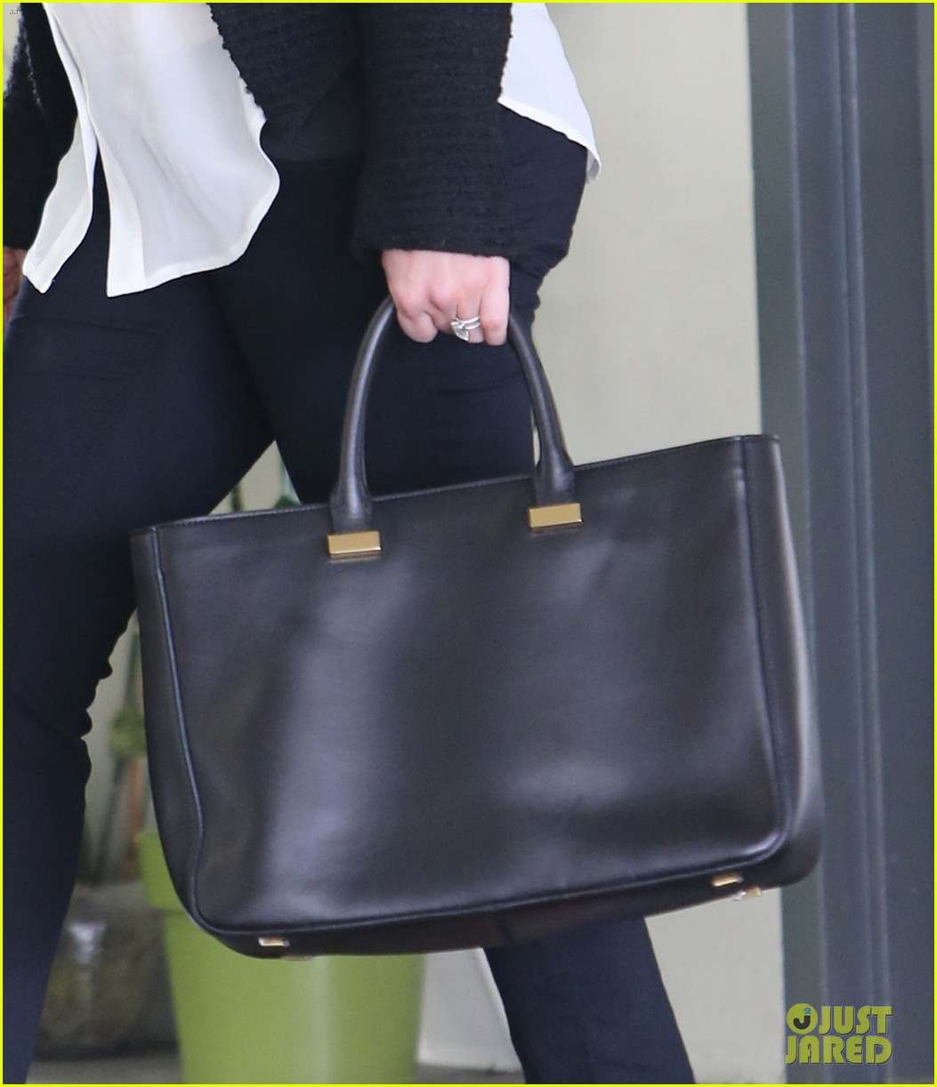 reese witherspoon neiman marcus mama 17