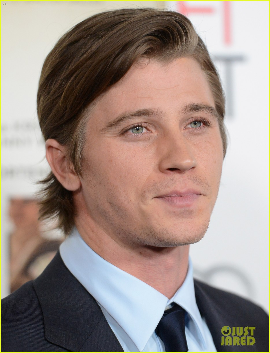amy adams garrett hedlund on the road afi screening 062750610