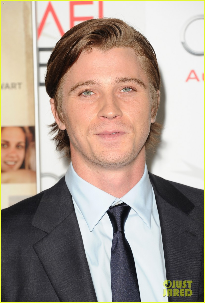 amy adams garrett hedlund on the road afi screening 25