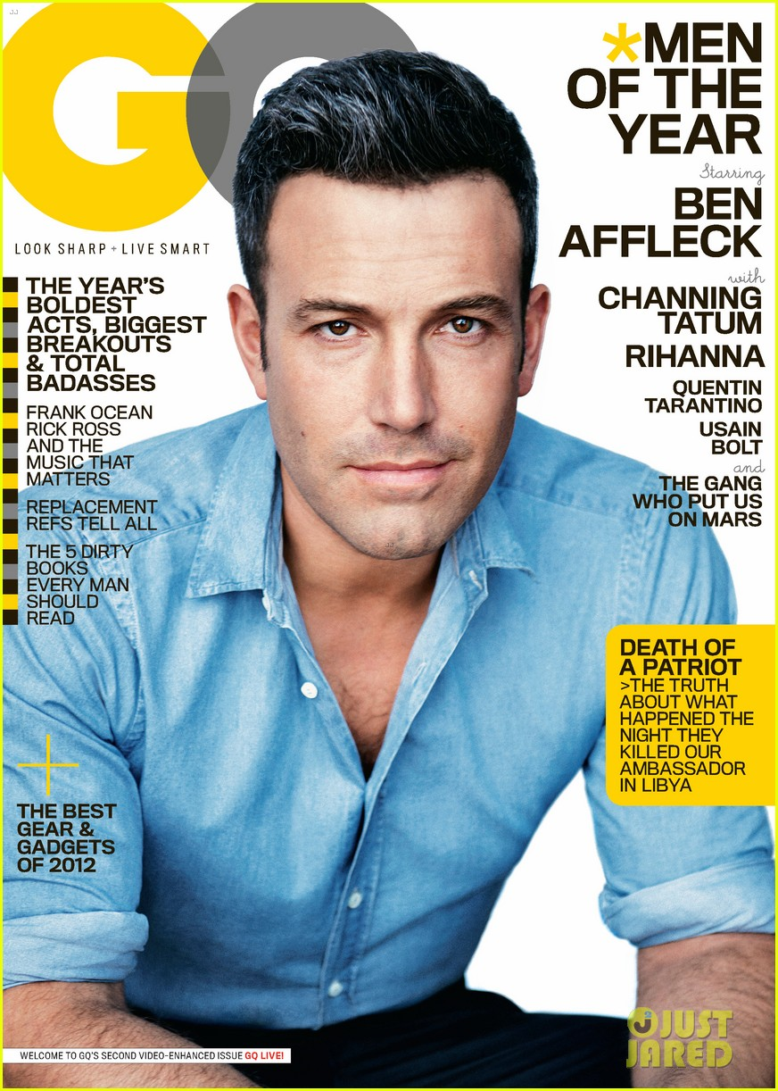 ben affleck gq filmmaker of the year 05