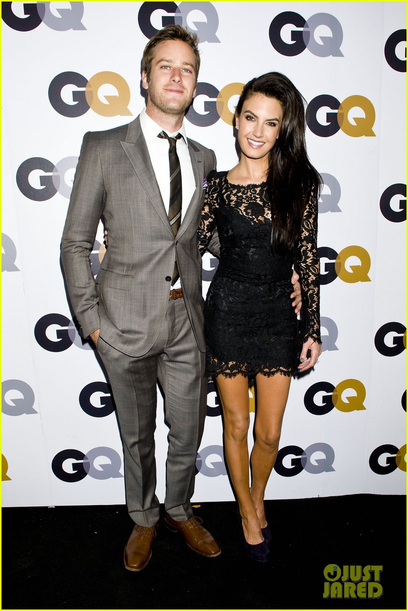 ben affleck james marsden gq men of the year party 2012 04