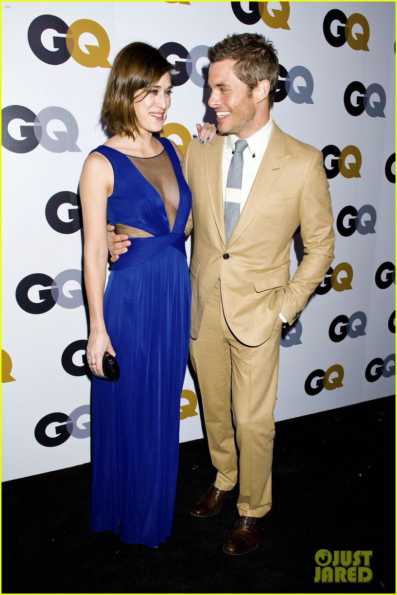 ben affleck james marsden gq men of the year party 2012 082757234