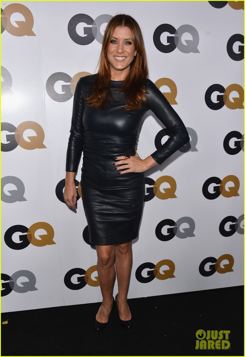 alessandra ambrosio erin heatherton gq men of the year party 2012 02