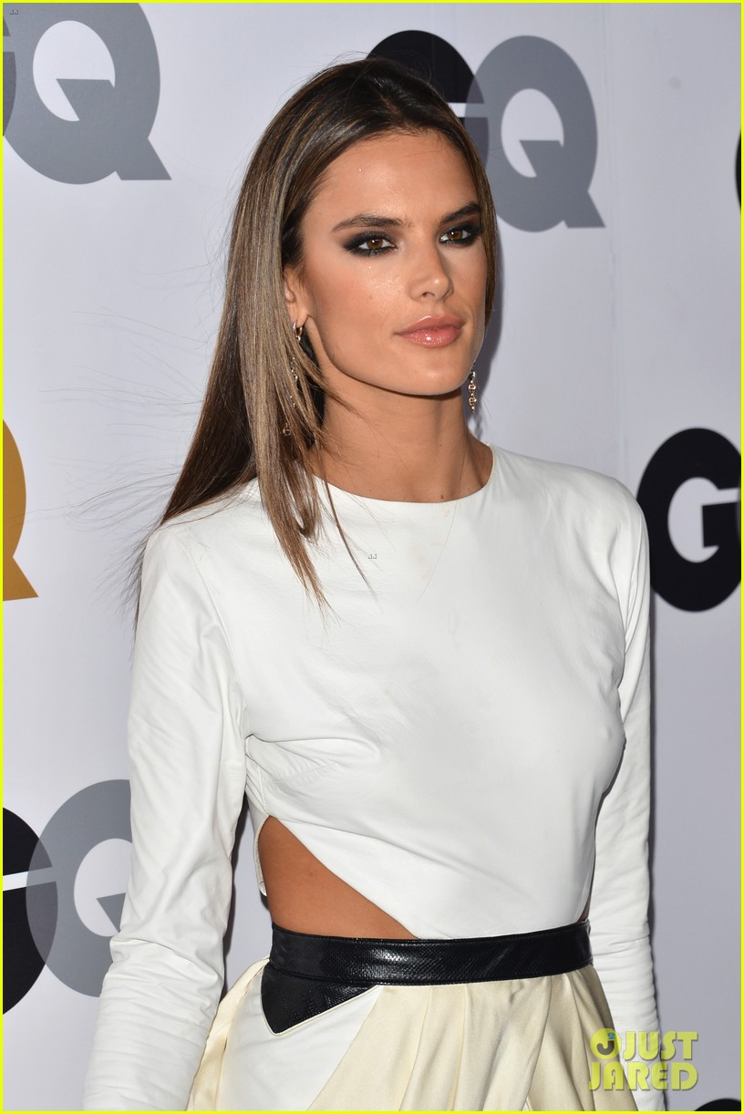 alessandra ambrosio erin heatherton gq men of the year party 2012 07