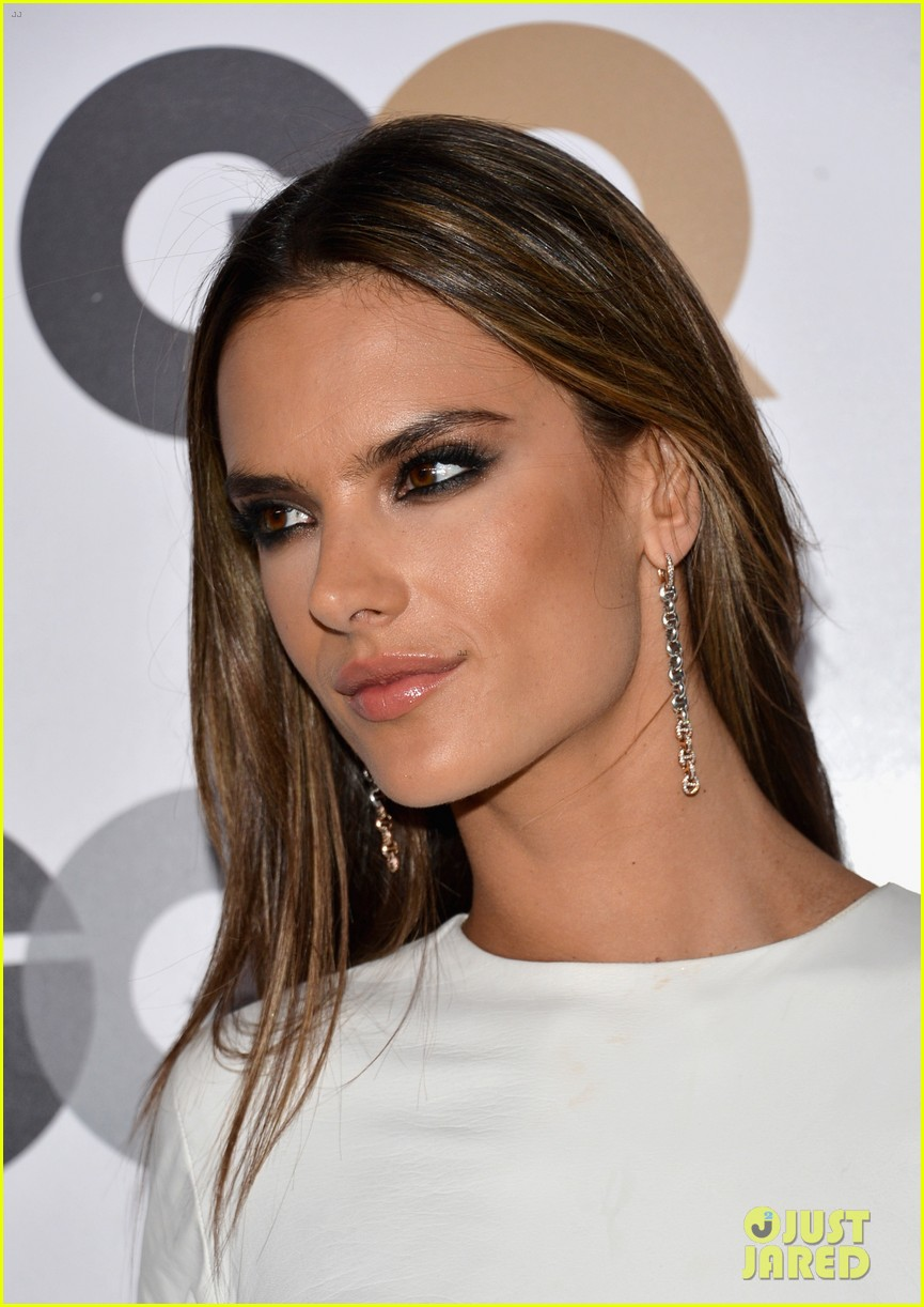 alessandra ambrosio erin heatherton gq men of the year party 2012 08