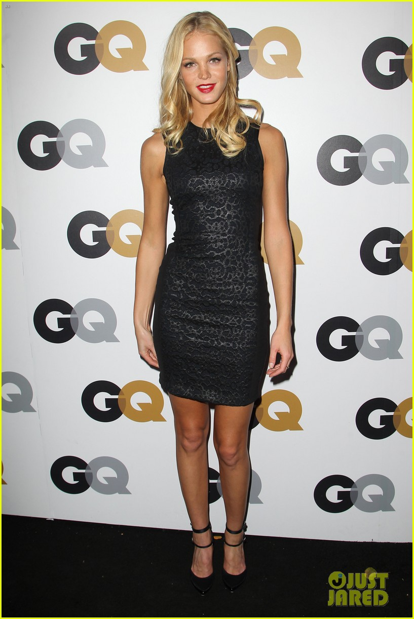 alessandra ambrosio erin heatherton gq men of the year party 2012 22