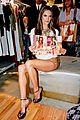 alessandra ambrosio colcci collection launch in rio 10