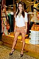 alessandra ambrosio colcci collection launch in rio 13