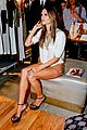 alessandra ambrosio colcci collection launch in rio 15