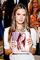 alessandra ambrosio colcci collection launch in rio 18