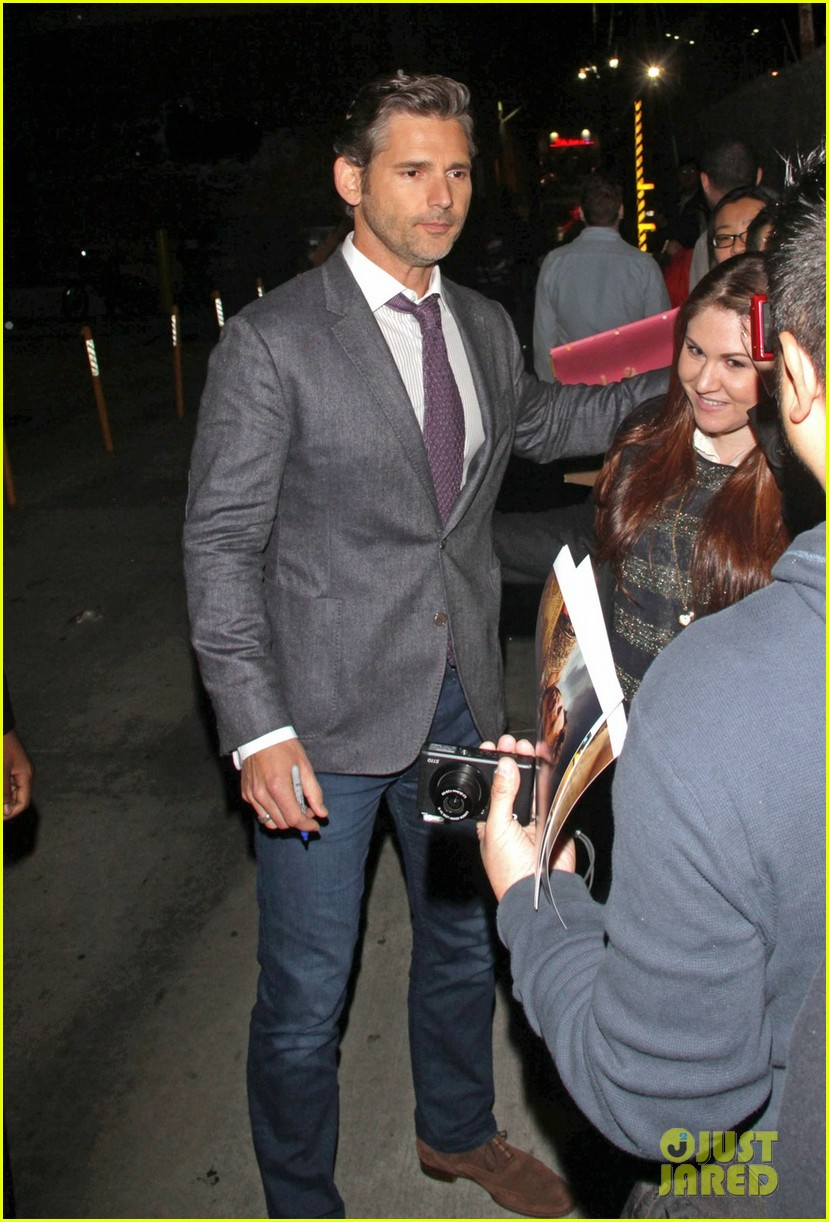 eric bana jimmy kimmel live appearance 03