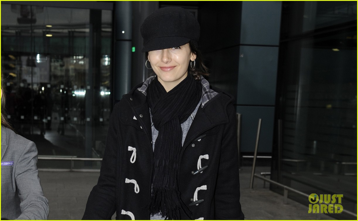 camilla belle london here we go 04