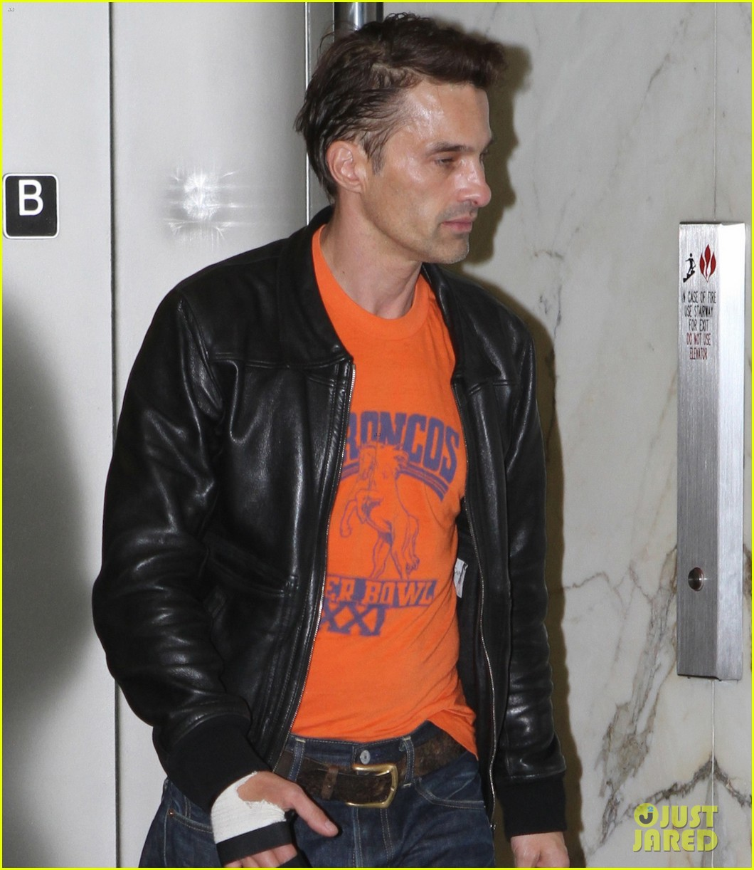 halle berry olivier martinez lawyer visit 04