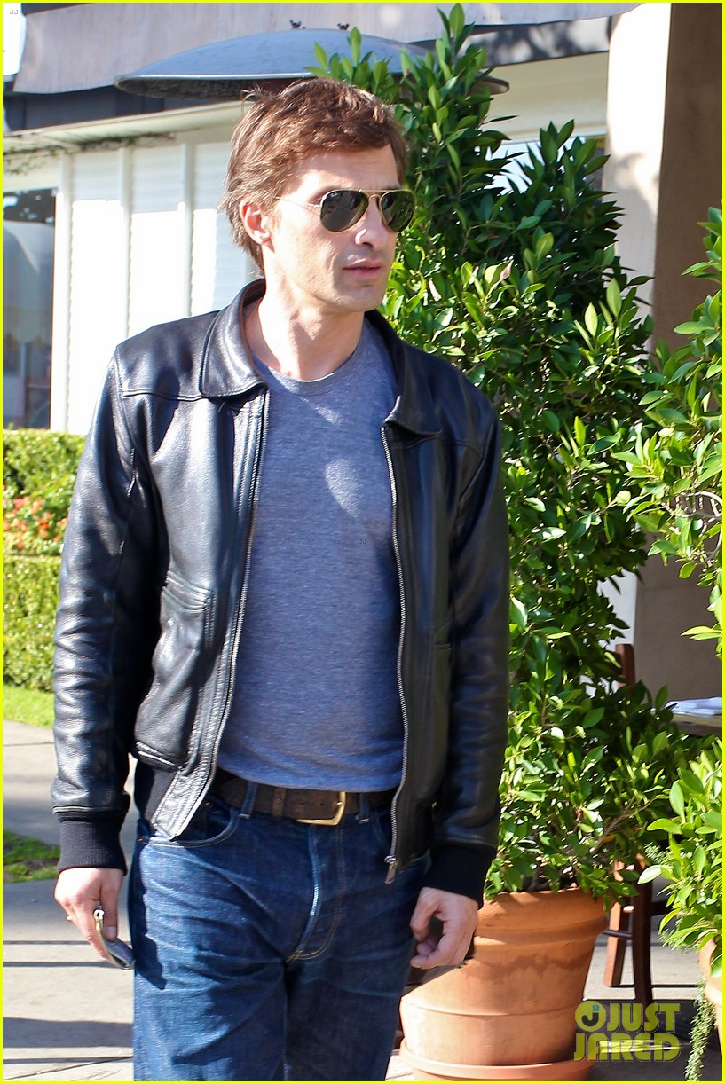 halle berry olivier martinez early thanksgiving party nahla aubry 10