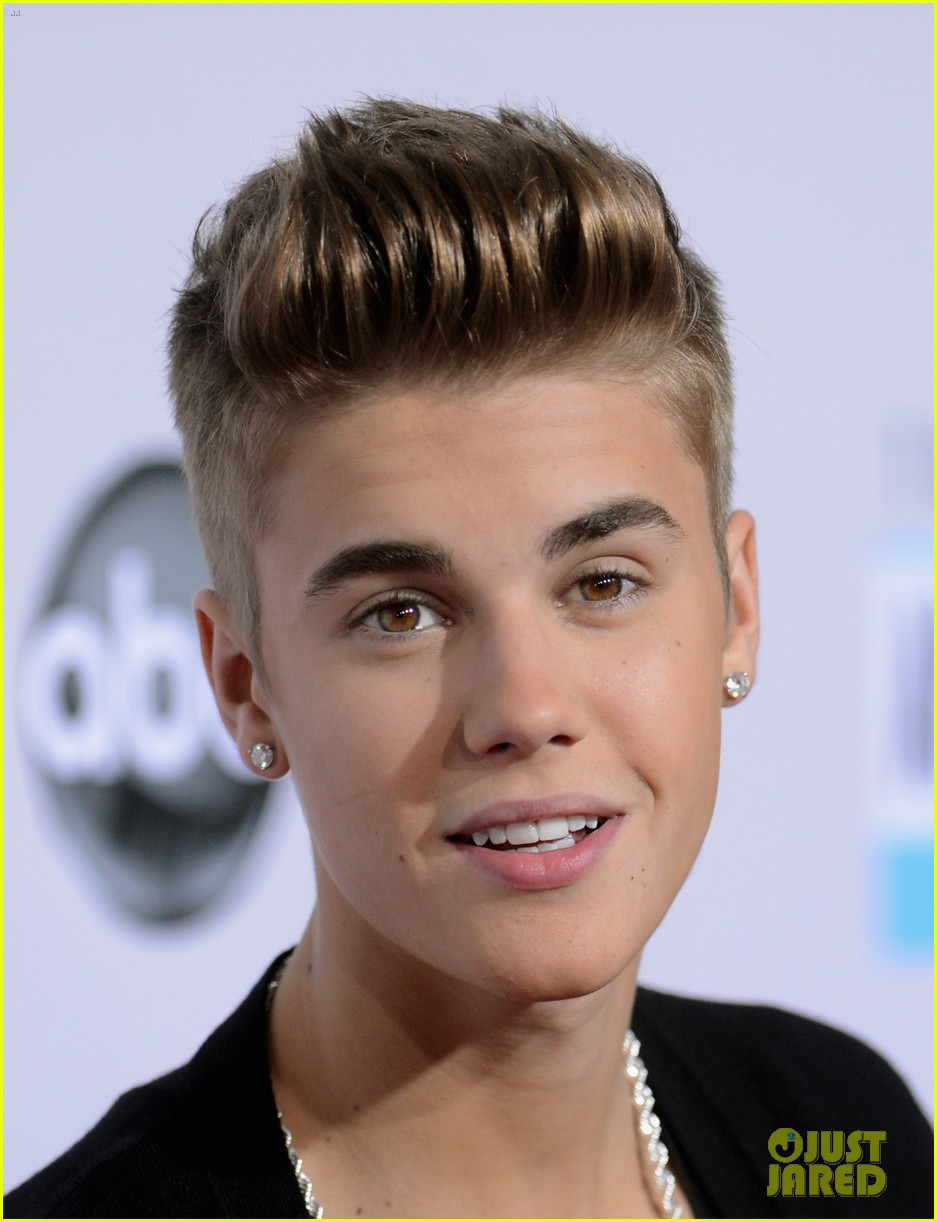 justin bieber amas favorite pop rock male artist 06