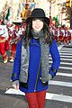 carly rae jepsen the wanted macys thanksgiving day parade 2012 02