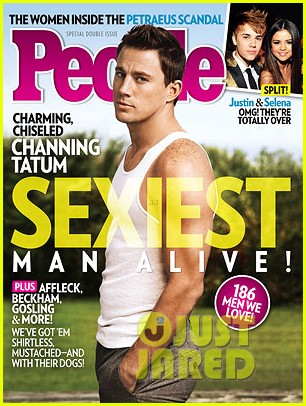 channing tatum peoples sexiest man alive 2012 012757247