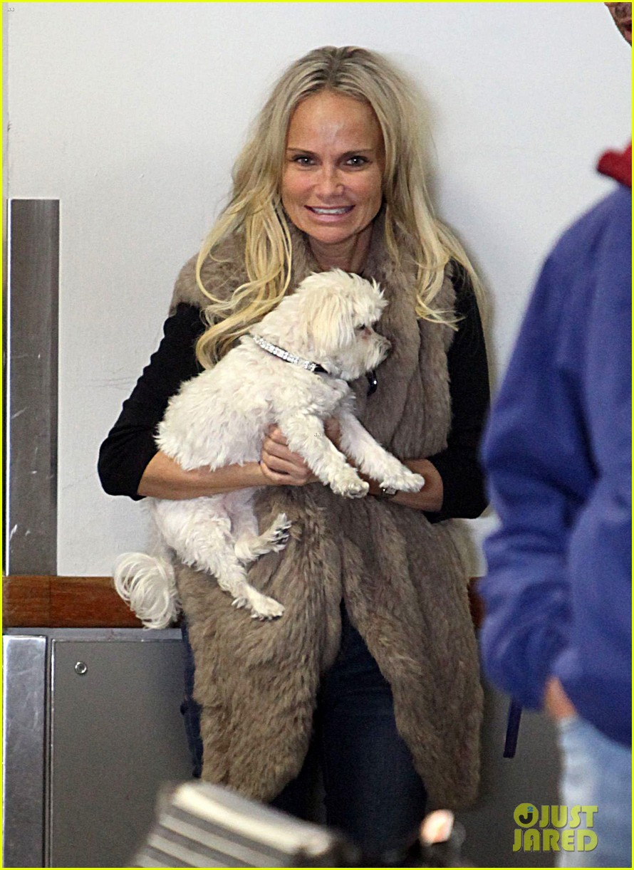 kristin chenoweth california concerts this week 02