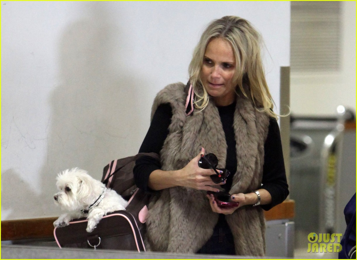kristin chenoweth california concerts this week 04