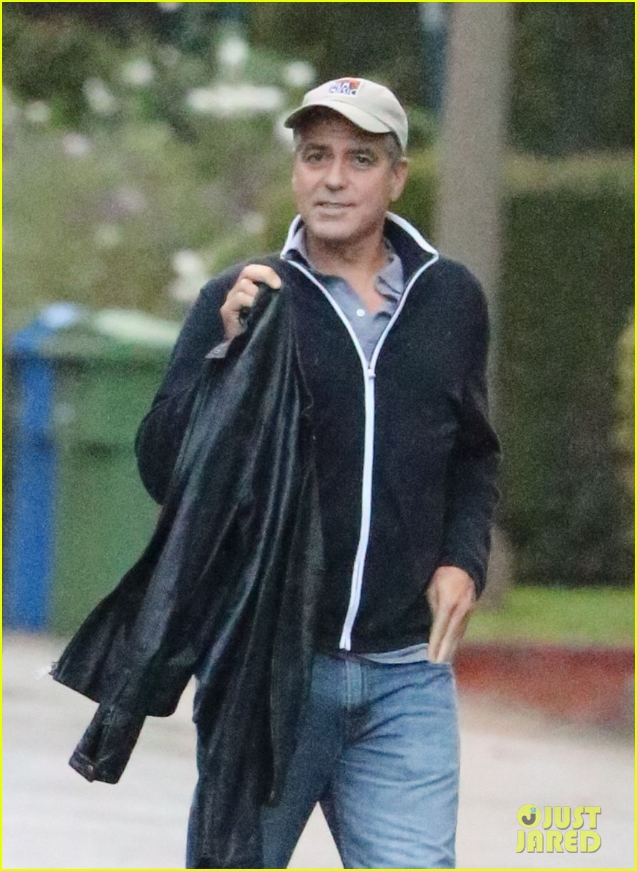 george clooney attached to star in brad bird film 1952 04