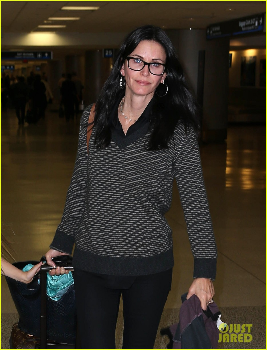 courteney cox coco miami beach beauties 19