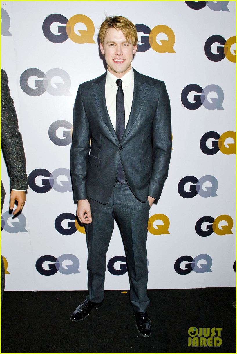 darren criss chace crawford 2012 gq men of the year party 20