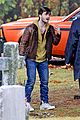 daniel radcliffe distressed horns 09