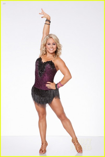 who won dancing with the stars all stars 042764974