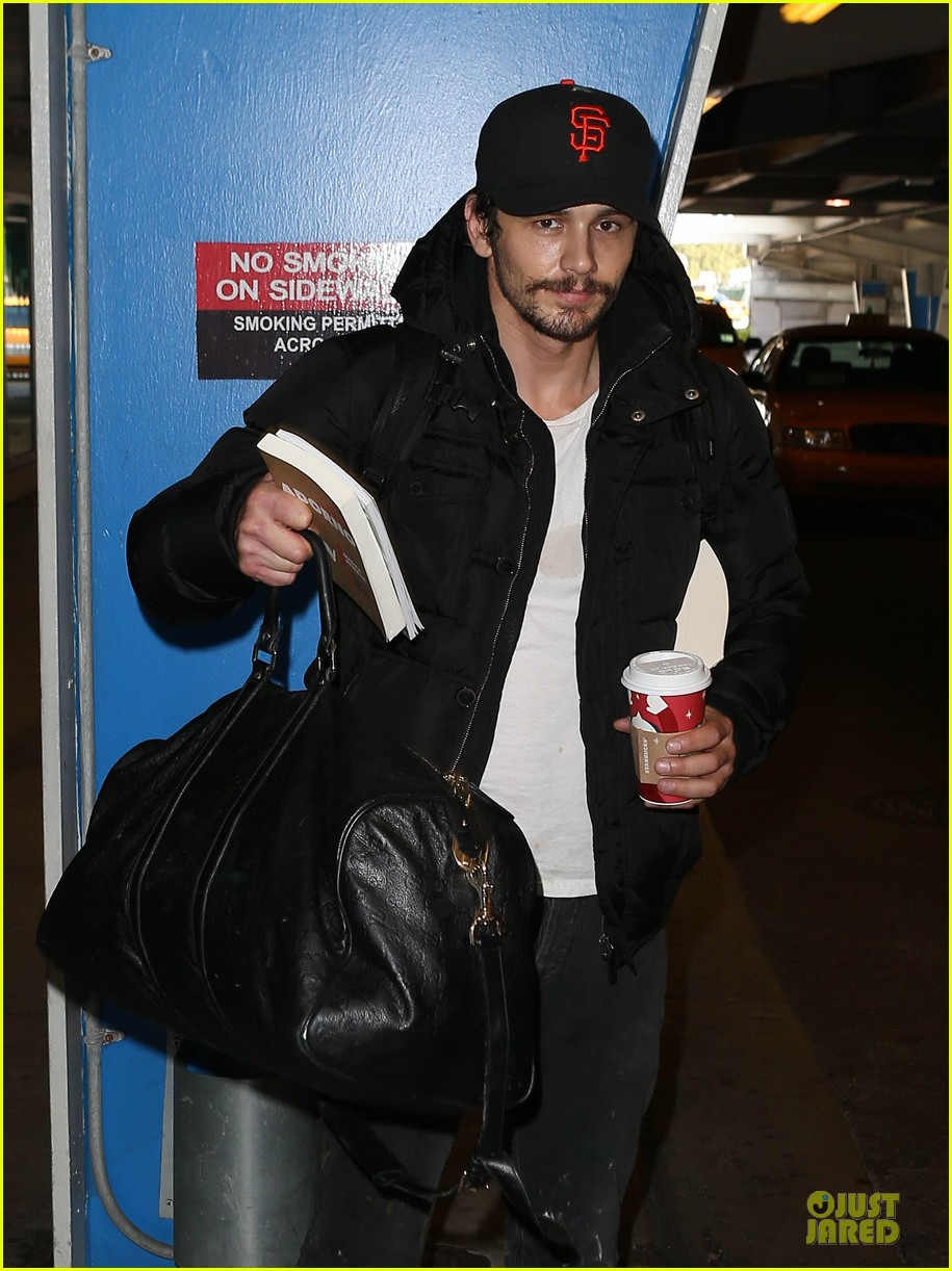 james franco strongest of the liter poet 122754327