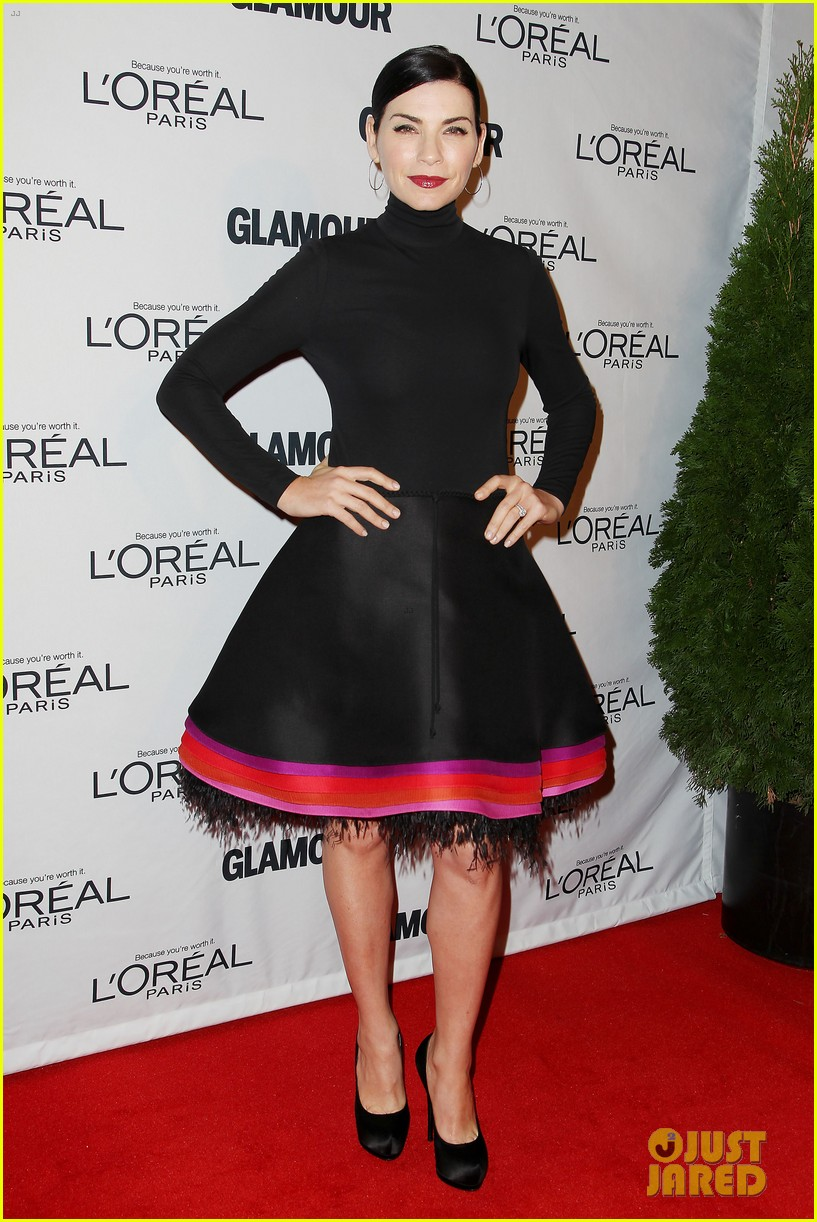 lena dunham glamour women of the year awards 2012 03