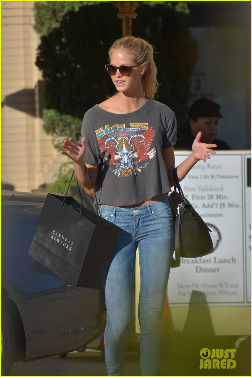 erin heatherton barneys new york shopper 02