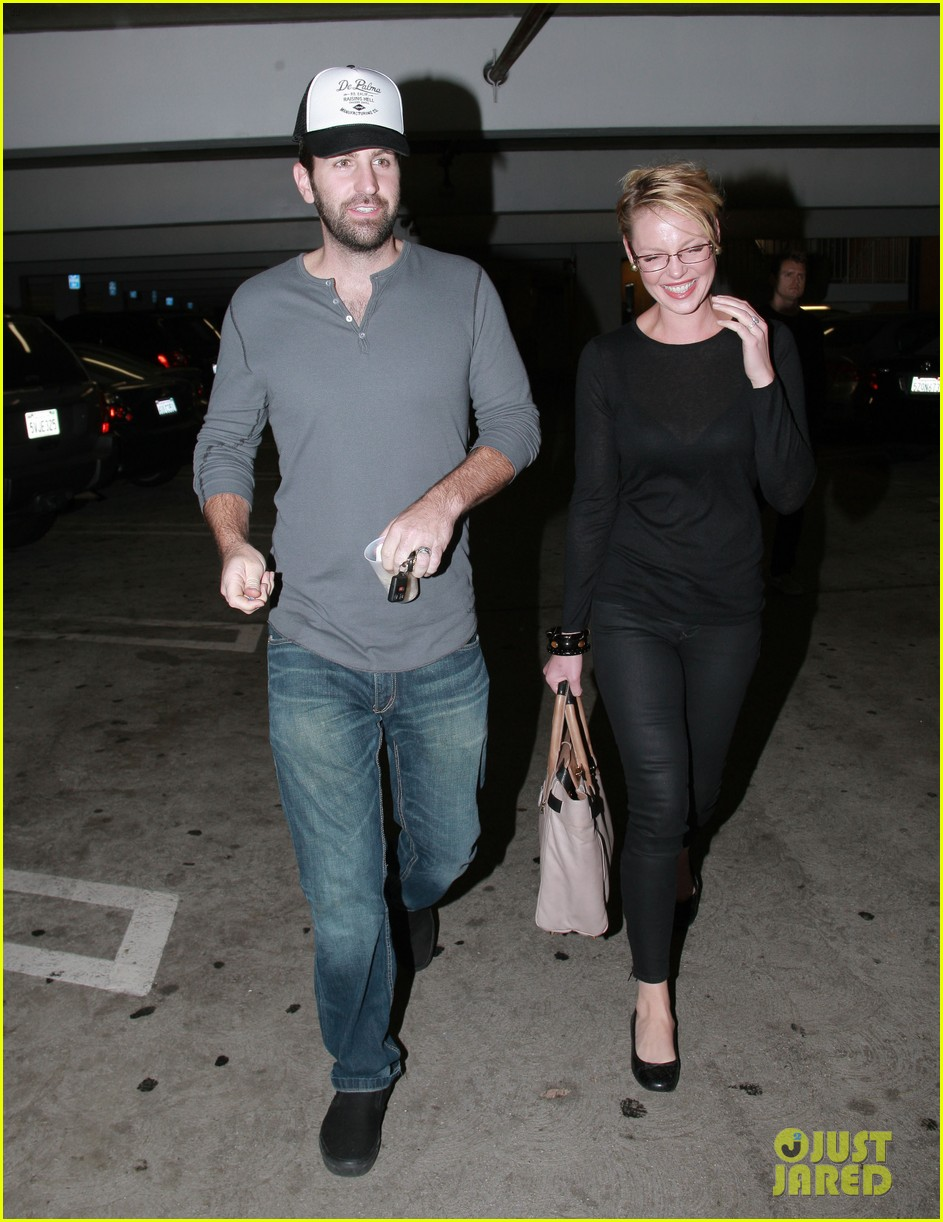 katherine heigl movie date josh kelley 062753757