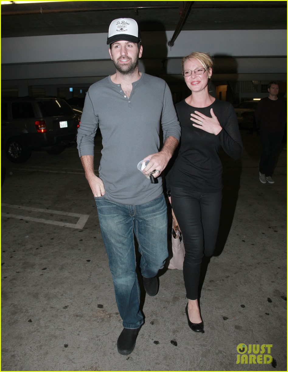 katherine heigl movie date josh kelley 07