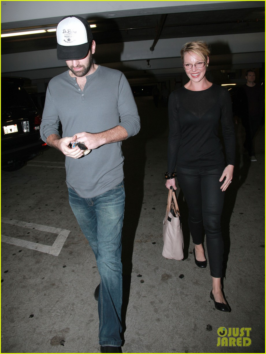 katherine heigl movie date josh kelley 09