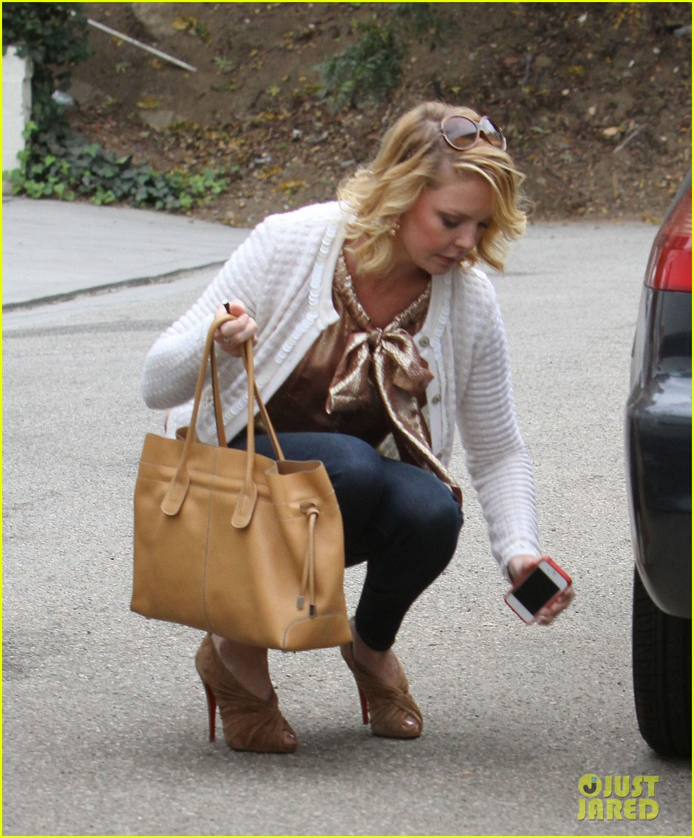 katherine heigl movie date josh kelley 15