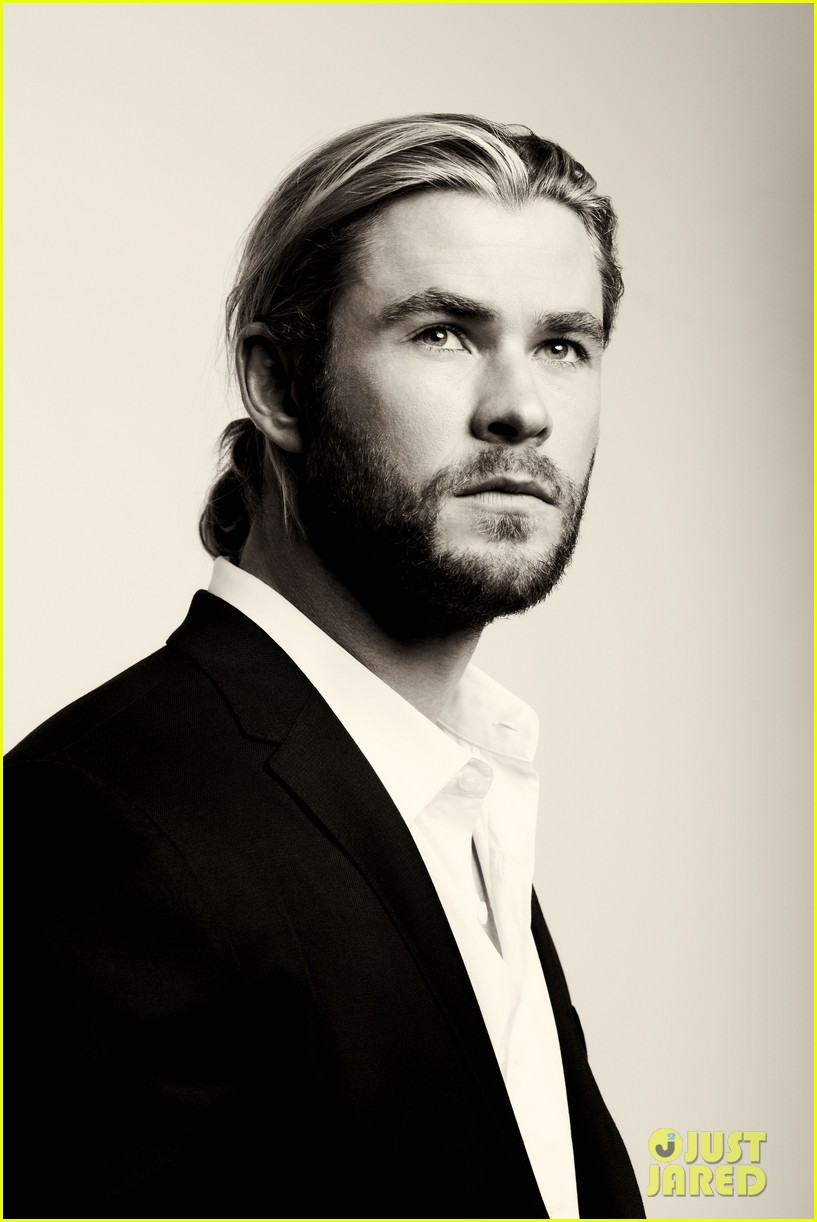 chris hemsworth empire magazines man of the year 2012 01