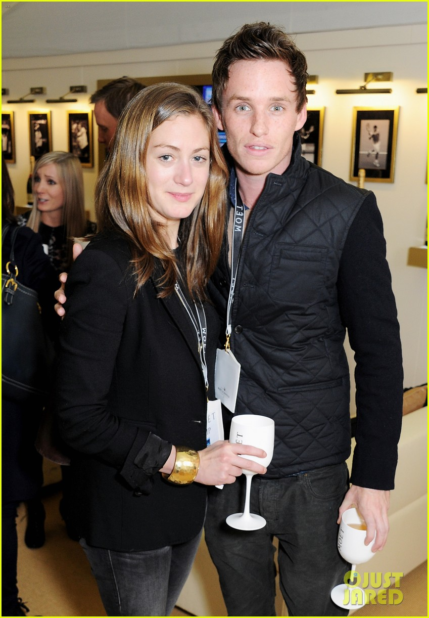 tom hiddleston eddie redmayne atp world finals 02