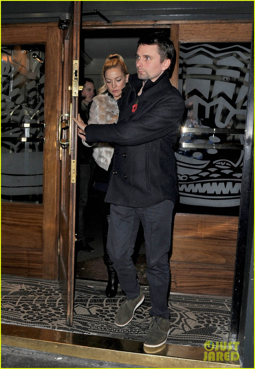 kate hudson matt bellamy london date nigh 07
