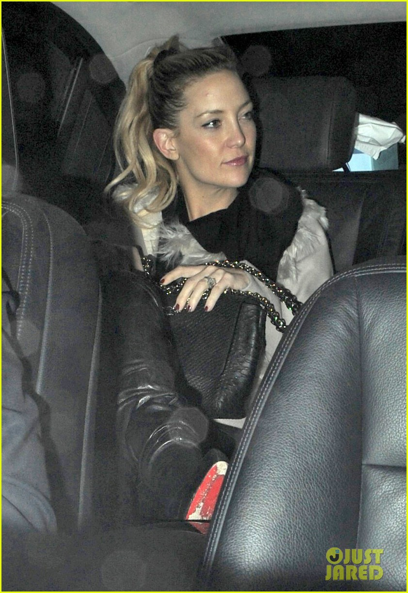 kate hudson matt bellamy london date nigh 14