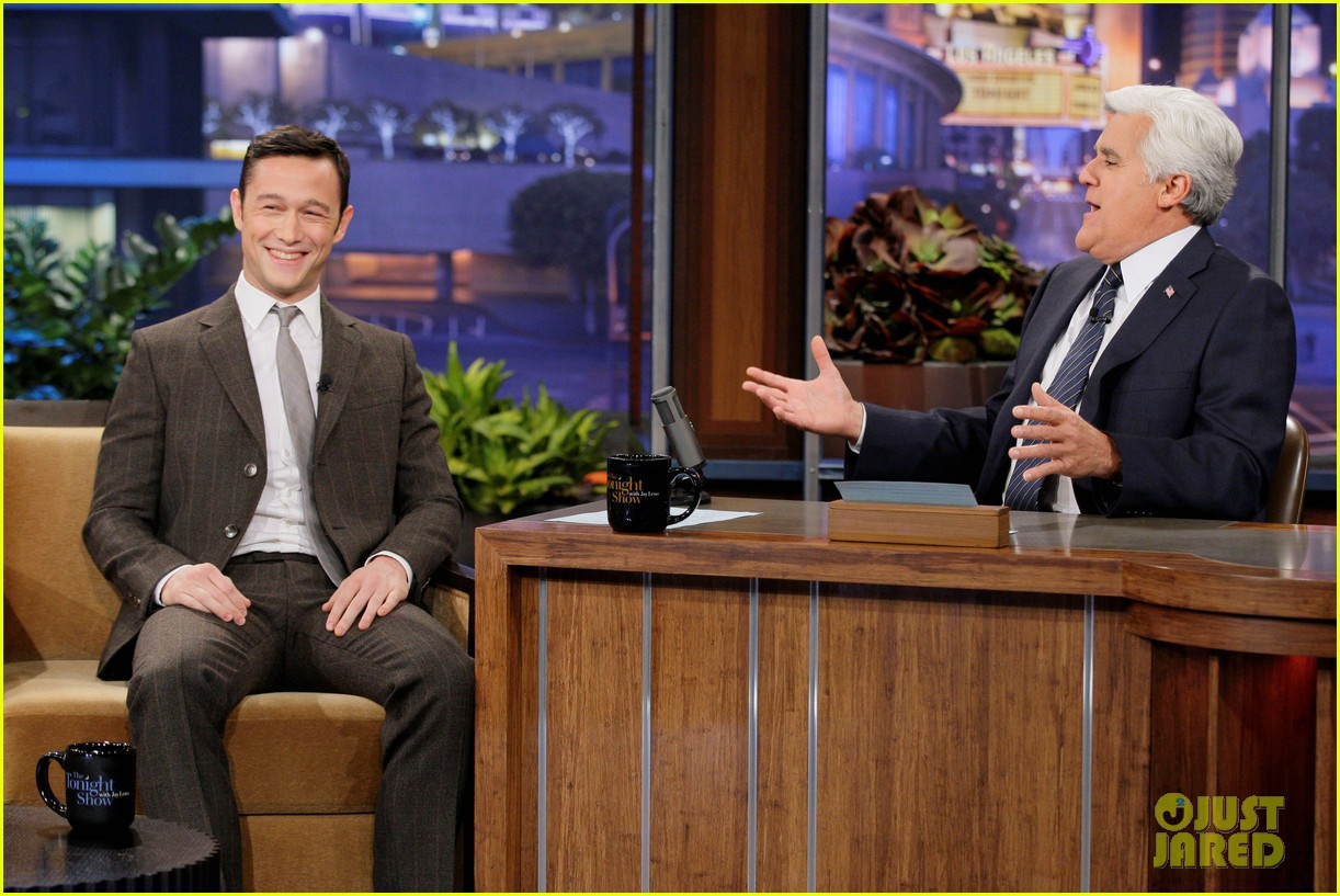 joseph gordon levitt channing tatum loved my magic mike snl sketch 022762458