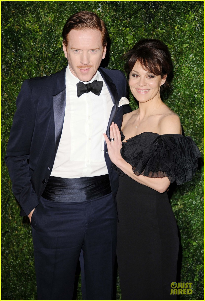 felicity jones jeremy irvine london evening standard theatre awards 082763888
