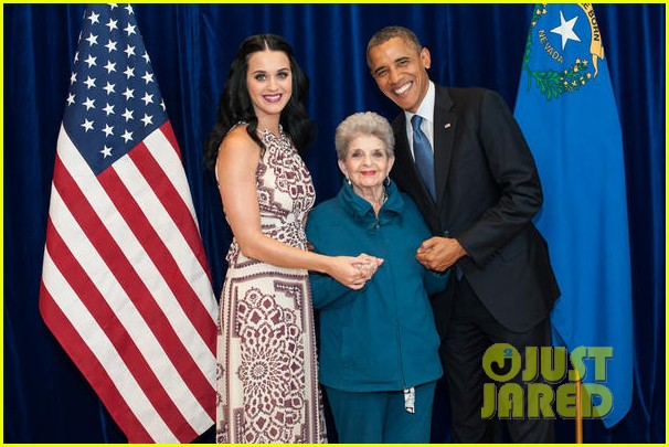 katy perry happy voting 01
