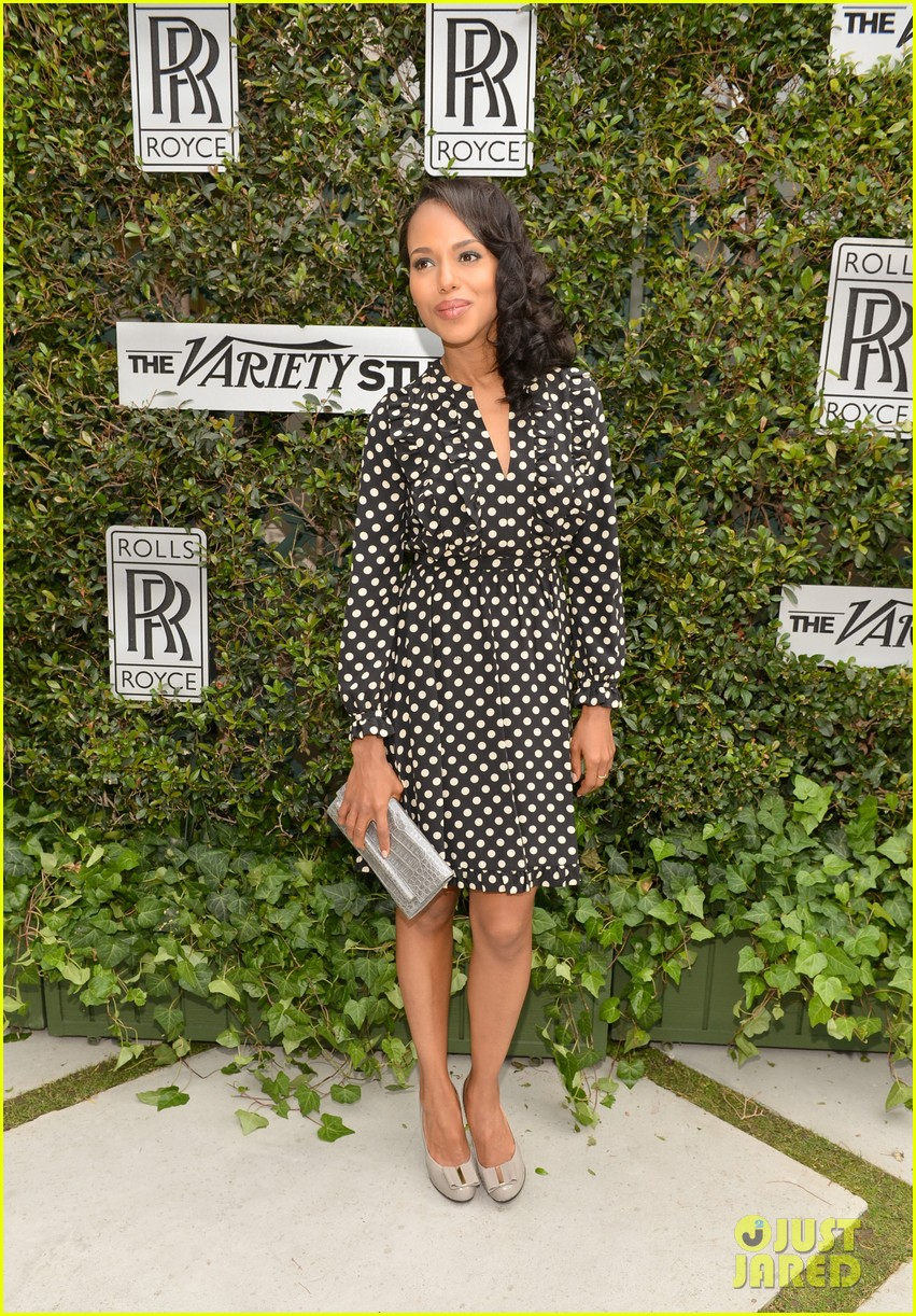 kerry washington garrett hedlund variety studio 12