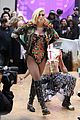 kesha today show concert watch now 12