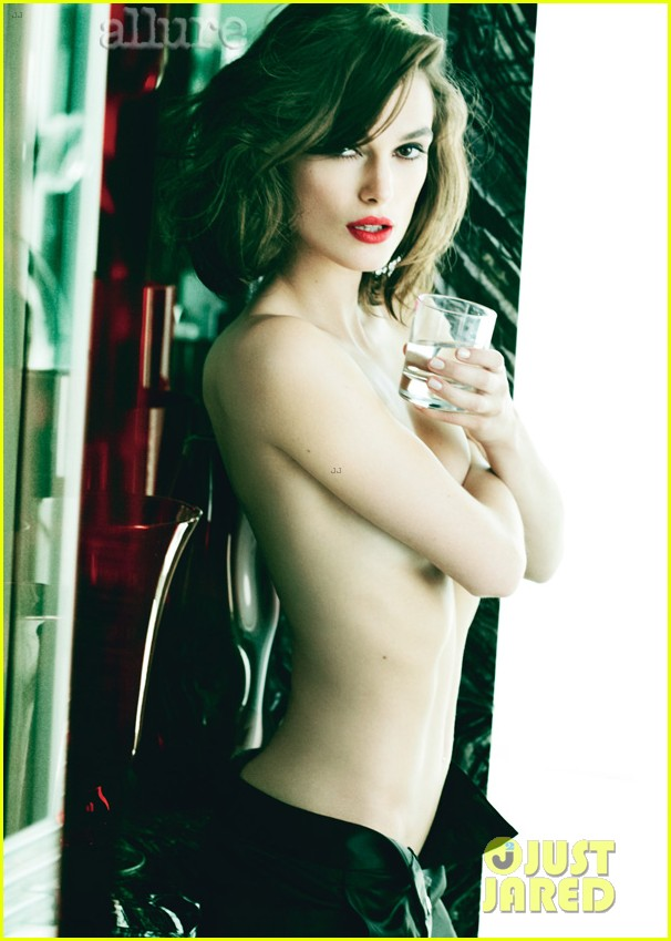 keira knightley topless for allure december 2012 01