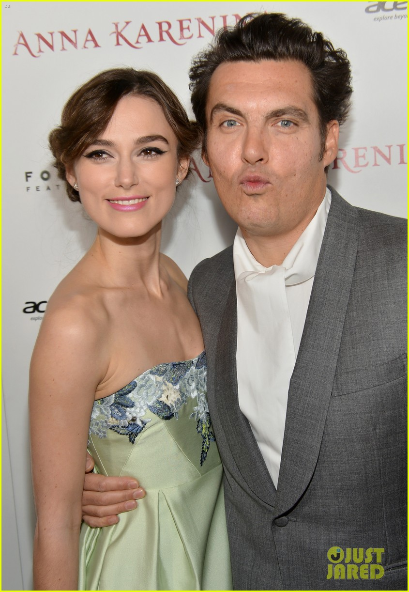 keira knightley anna karenina hollywood premiere 20