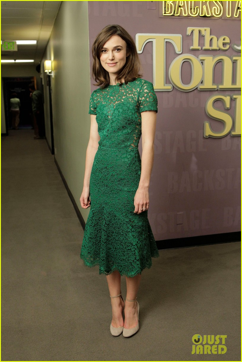 keira knightley tonight show with jay leno appearance 052757024