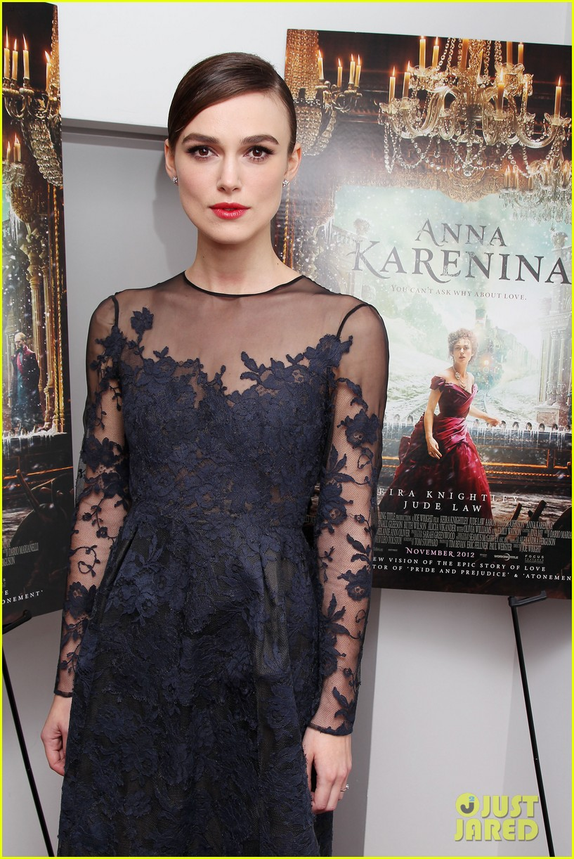 keira knightley olivia wilde anna karenina screening 11