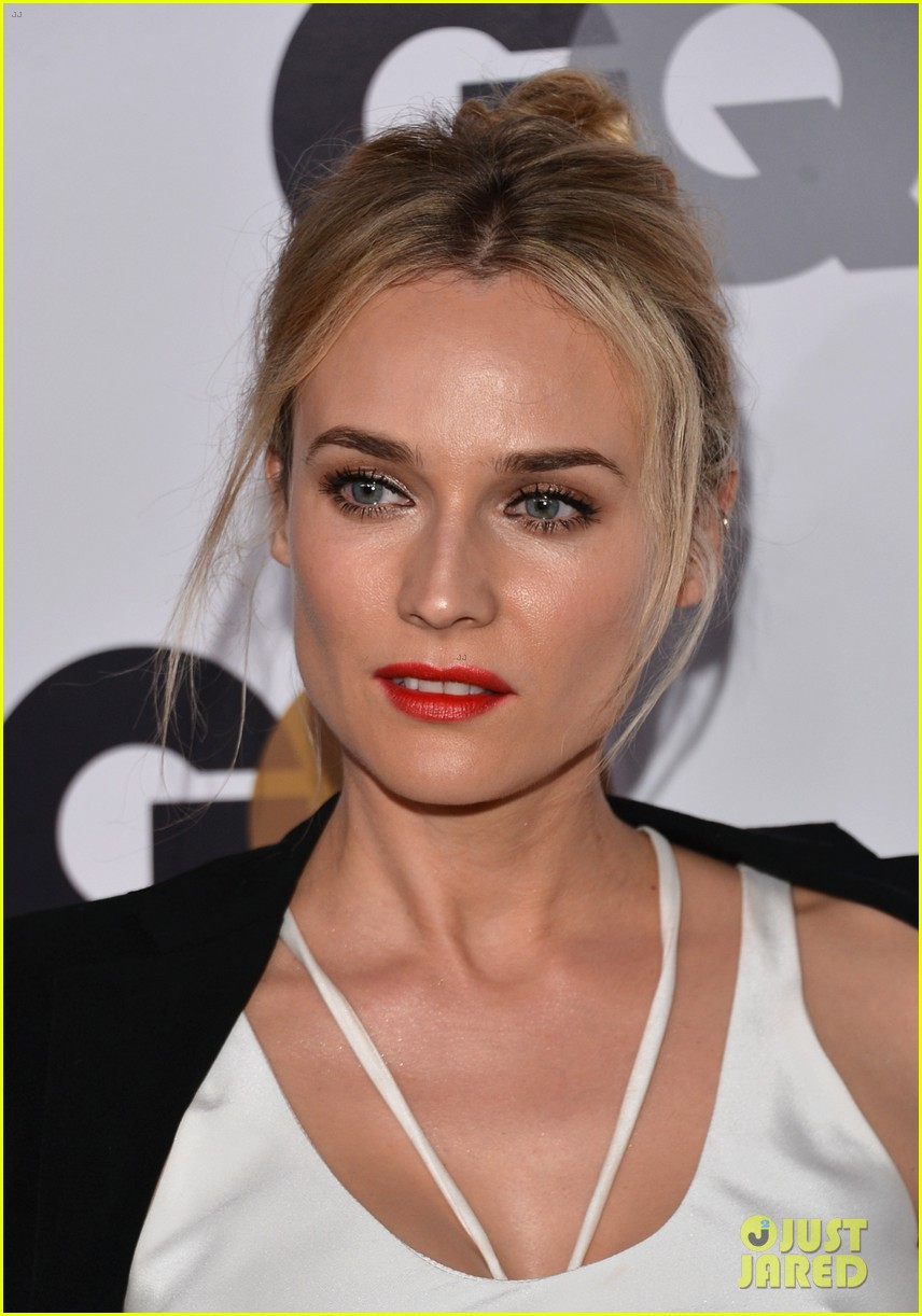 diane kruger camilla belle gq men of the year party 2012 02