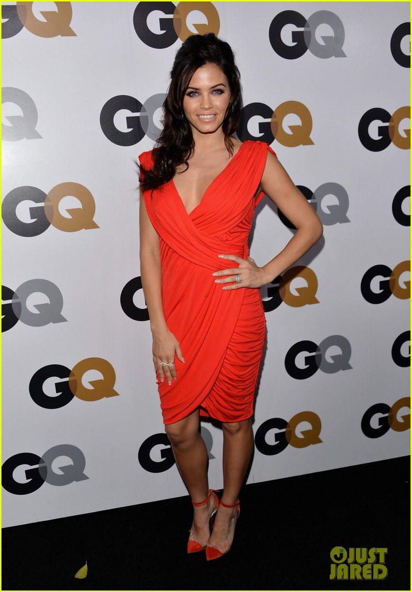diane kruger camilla belle gq men of the year party 2012 05